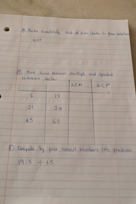 Distance Learning: toán lớp 4 Dsc_5411