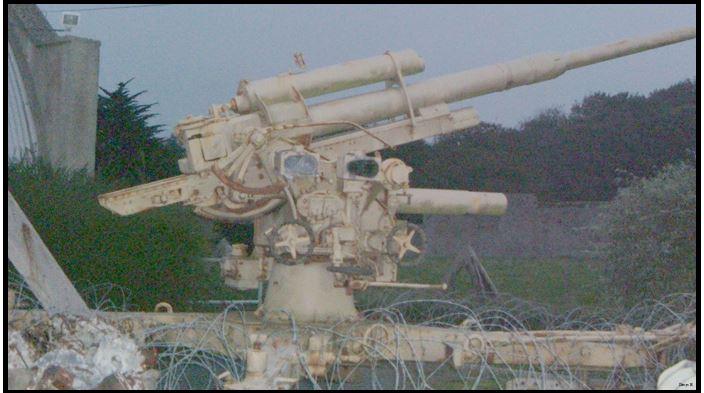 La bataille de Normandie 88_fla10