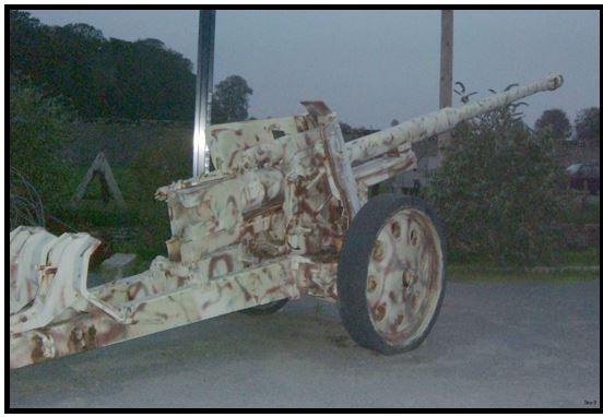 La bataille de Normandie 88_pak10