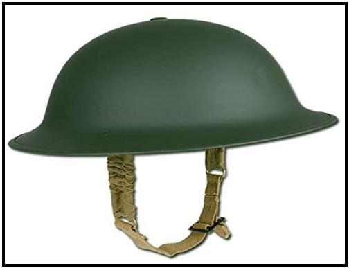 Origine du casque de combat Cc_0410