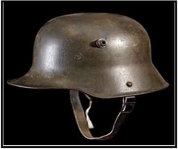Origine du casque de combat Cc_0510