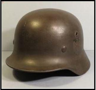 Origine du casque de combat Cc_0610
