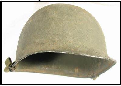 Origine du casque de combat Cc_0710