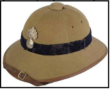 Origine du casque de combat Cc_0910