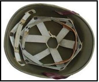 Origine du casque de combat Cc_1110