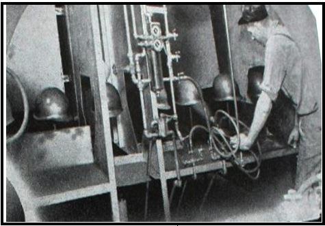 Origine du casque de combat Cc_1910
