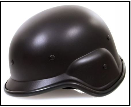 Origine du casque de combat Cc_2110