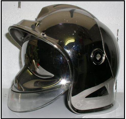 Origine du casque de combat Cc_2210