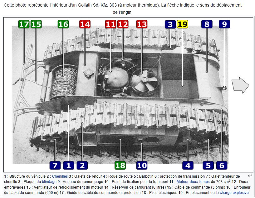 Le déminage de la France après 1945 Cg_0210