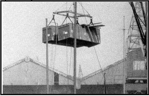 LE CIMETIERE DE COLLEVILLE Cimet192