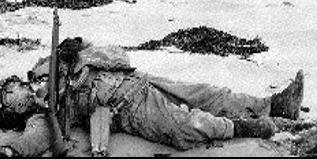 28 AVRIL 1944 LE DRAME DE SLAPTON SANDS Ga_0210