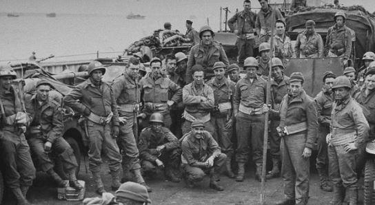 28 AVRIL 1944 LE DRAME DE SLAPTON SANDS Ga_0310