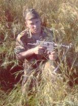 La bataille de Normandie Mat10