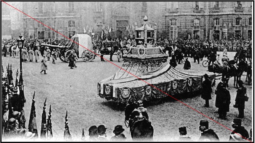 L'HISTOIRE DU SOLDAT INCONNU FRANCAIS Si_0610