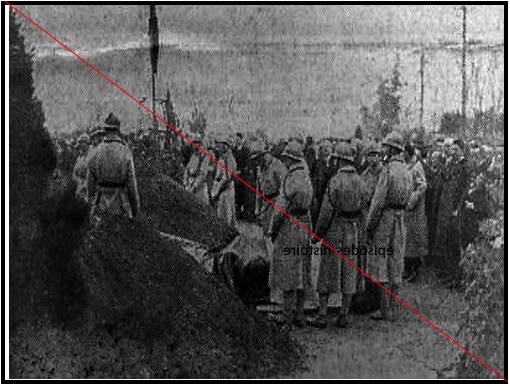 L'HISTOIRE DU SOLDAT INCONNU FRANCAIS Si_0710
