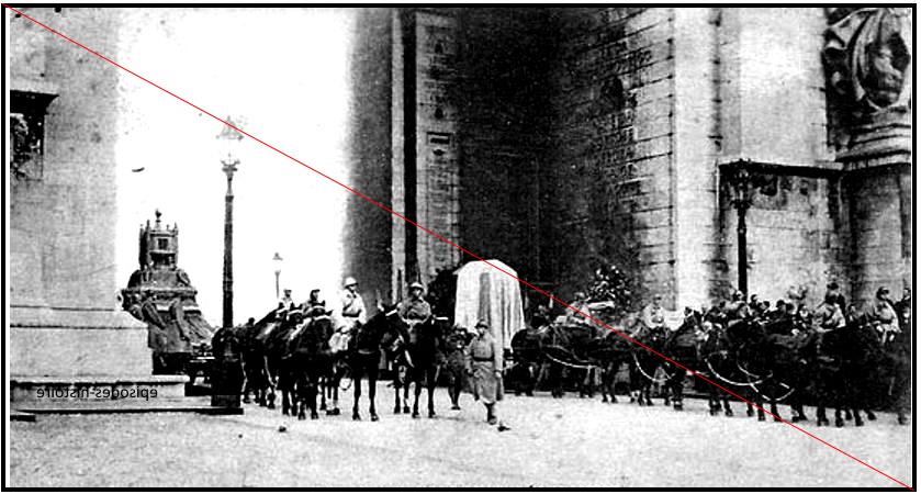 L'HISTOIRE DU SOLDAT INCONNU FRANCAIS Si_0910