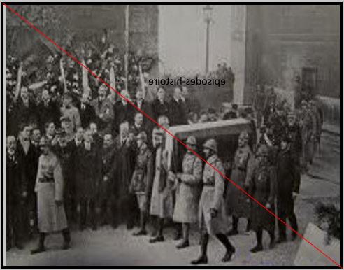 L'HISTOIRE DU SOLDAT INCONNU FRANCAIS Si_1210