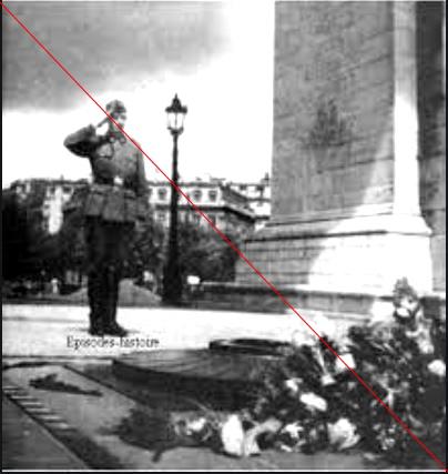 L'HISTOIRE DU SOLDAT INCONNU FRANCAIS Si_2510