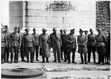 L'HISTOIRE DU SOLDAT INCONNU FRANCAIS Si_26j10