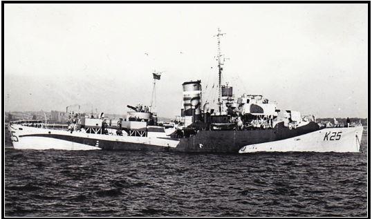28 AVRIL 1944 LE DRAME DE SLAPTON SANDS Ss_0210
