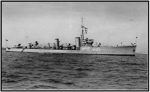 28 AVRIL 1944 LE DRAME DE SLAPTON SANDS Ss_0310