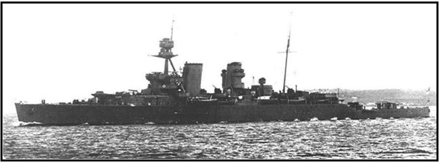 28 AVRIL 1944 LE DRAME DE SLAPTON SANDS Ss_0510