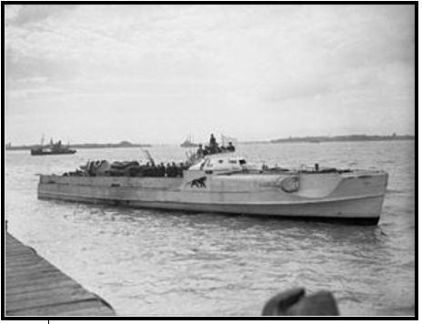 28 AVRIL 1944 LE DRAME DE SLAPTON SANDS Ss_0710