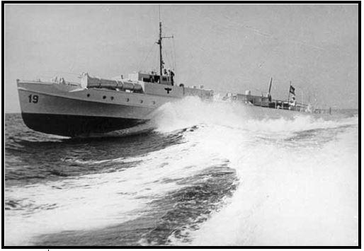 28 AVRIL 1944 LE DRAME DE SLAPTON SANDS Ss_0810