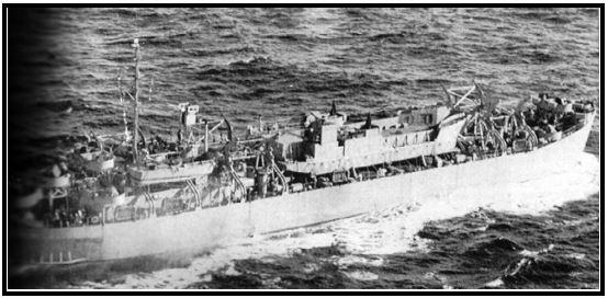 28 AVRIL 1944 LE DRAME DE SLAPTON SANDS Ss_0910