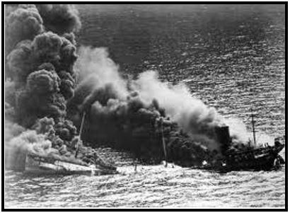 28 AVRIL 1944 LE DRAME DE SLAPTON SANDS Ss_1010