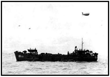 28 AVRIL 1944 LE DRAME DE SLAPTON SANDS Ss_1110