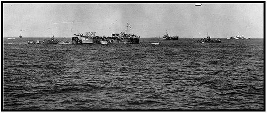 28 AVRIL 1944 LE DRAME DE SLAPTON SANDS Ss_1210