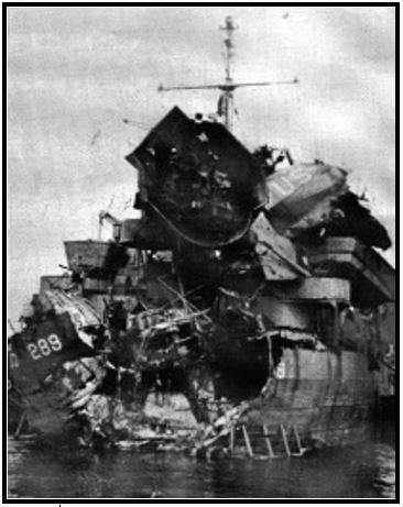 28 AVRIL 1944 LE DRAME DE SLAPTON SANDS Ss_1310