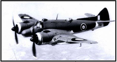 28 AVRIL 1944 LE DRAME DE SLAPTON SANDS Ss_2310