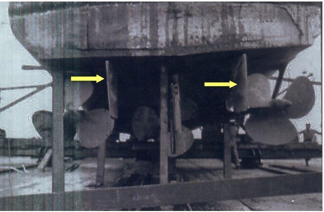 28 AVRIL 1944 LE DRAME DE SLAPTON SANDS Ss_2810