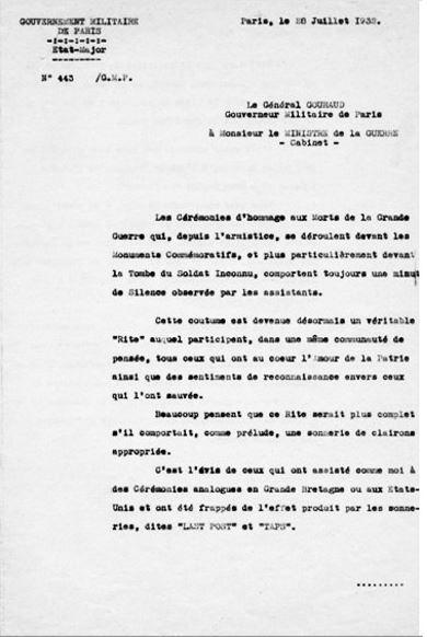 L'ORIGINE DE LA SONNERIE AUX MORTS Taps_014