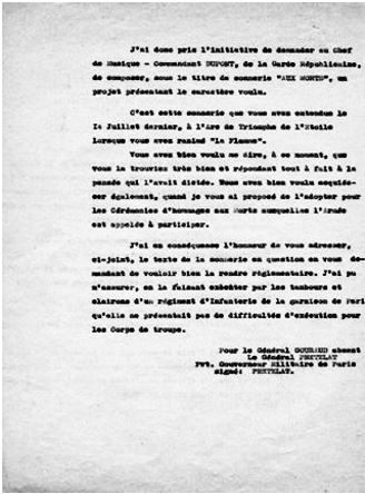 L'ORIGINE DE LA SONNERIE AUX MORTS Taps_015