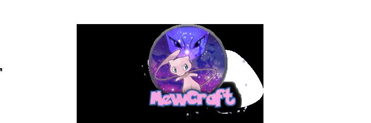 MewCraft