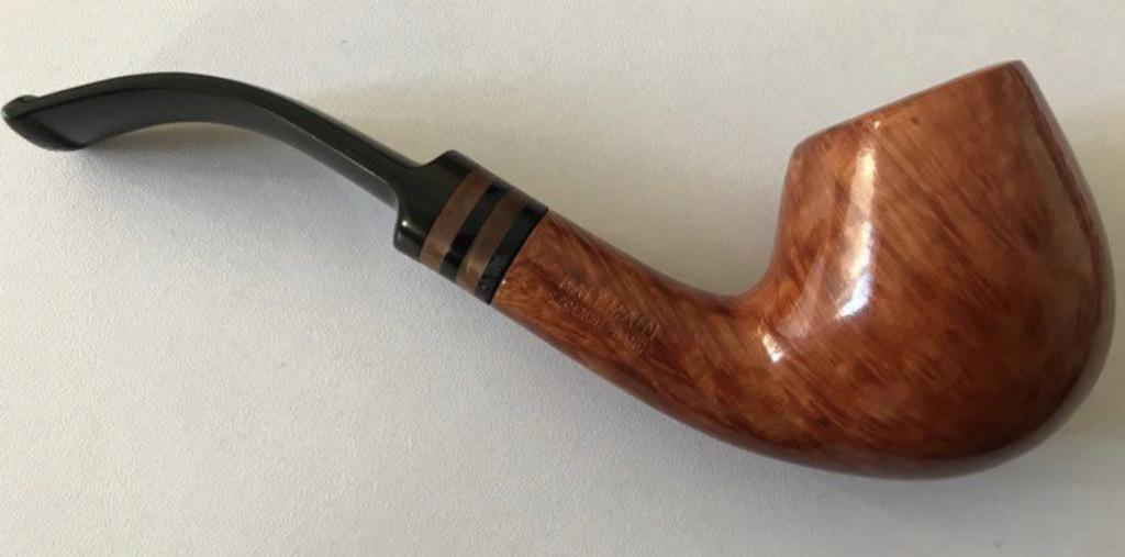 Connaissez vous cette pipe? 11751010