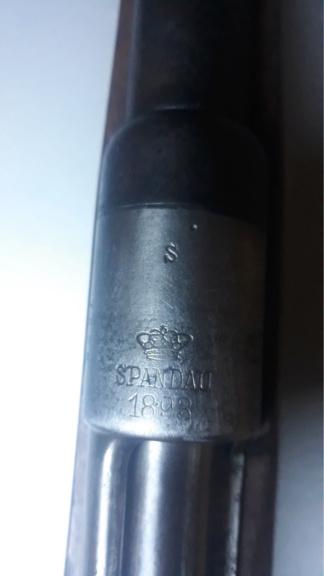 Comment savoir si le canon d'un g88 a eu la modification pour tiré la balle S ? 20200613