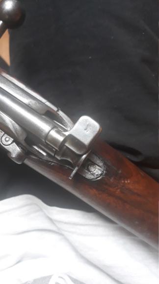 Comment savoir si le canon d'un g88 a eu la modification pour tiré la balle S ? 20200616