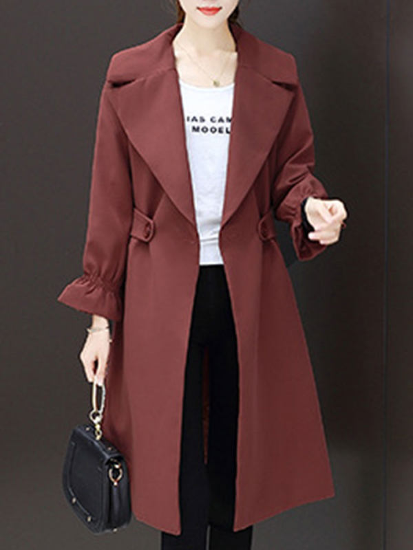 Good clothes for women -2u0bd10