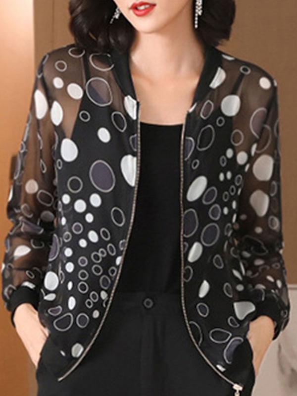 Cheap trendy clothes for loving women -2u2cf10