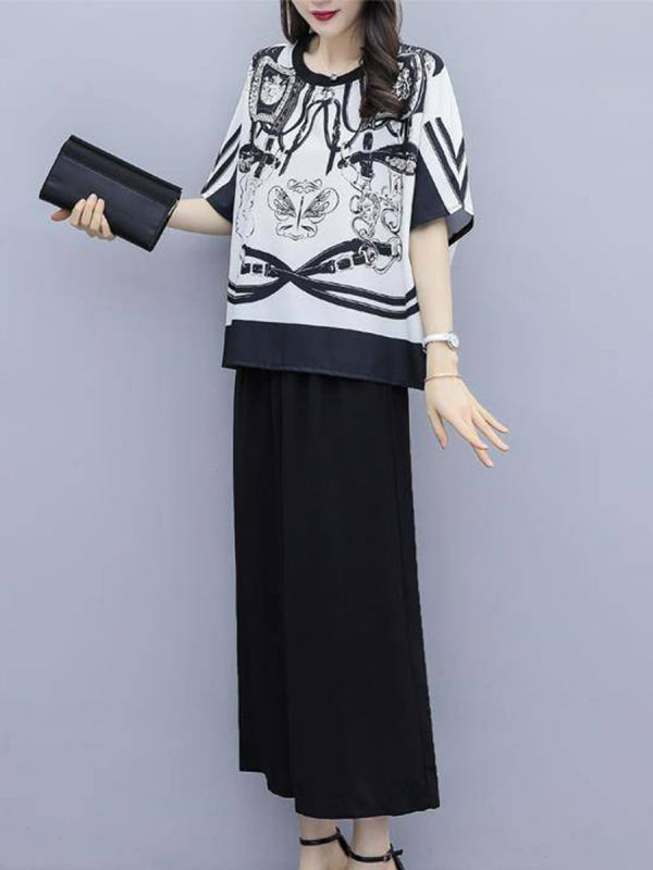 Keep up with the trends with trendy clothes -2u3ae10