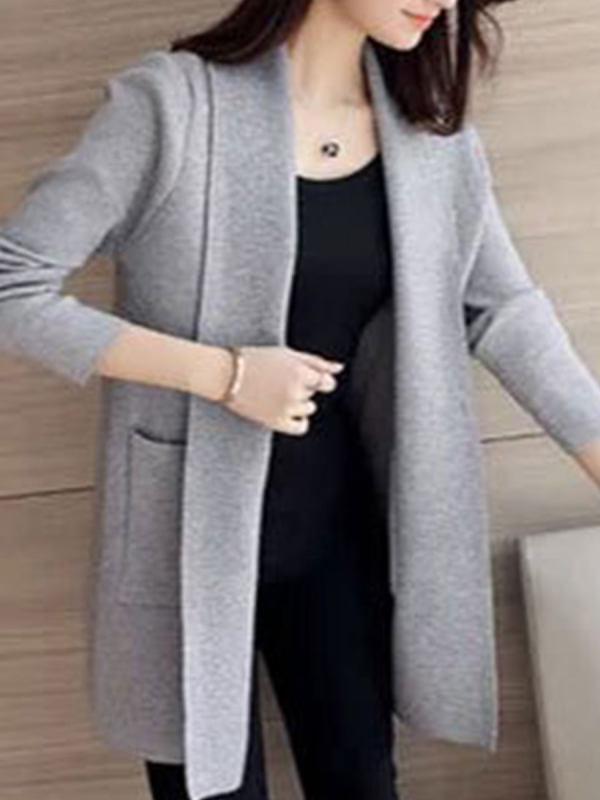 Good clothes for women -2u4a510