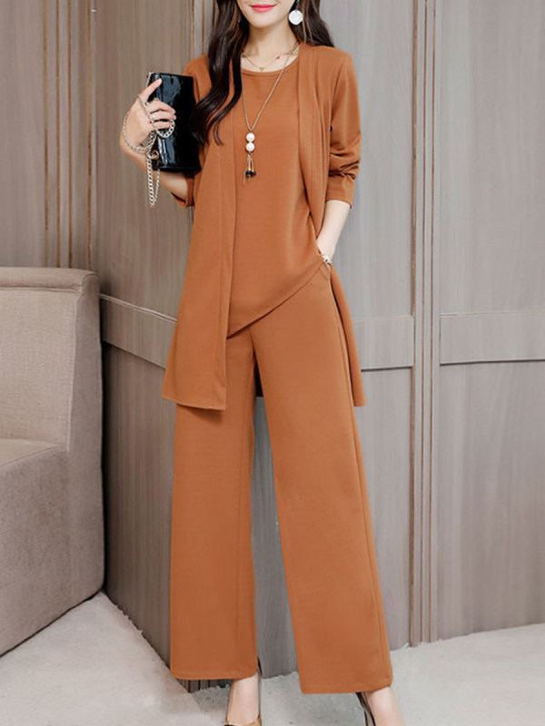 What you can wear for an office? -2ua6710