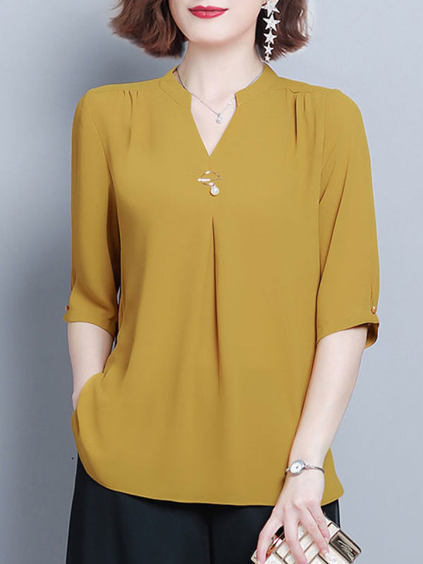Types of blouses and dresses for women -2uc0f10