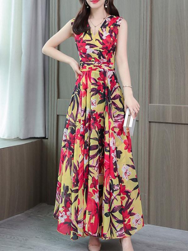 WOMEN CLOTHES AT PRESTARRS -2uc9710