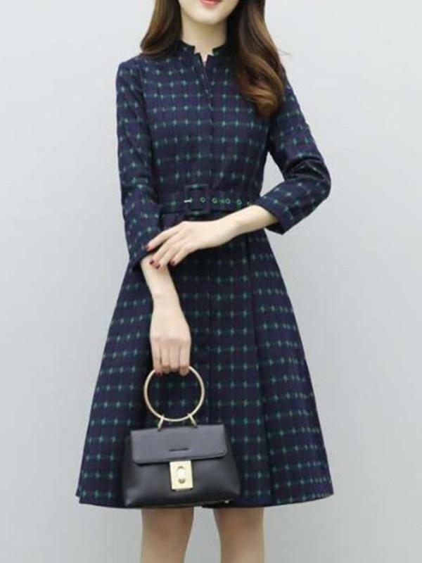 FASHION DRESSES FOR WOMEN -2ufc310