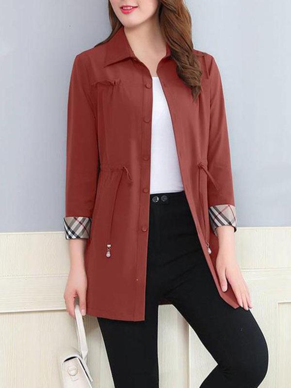 5 types of blouses women should own 0u66ec10